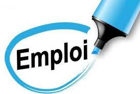10 000 Offres d'emploi